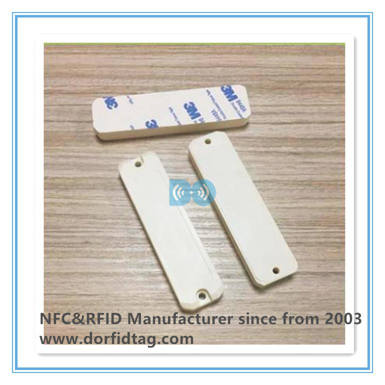 UHF rfid anti metal tag , UHF rfid tag on metal , UHF metal rfid tag of lower price