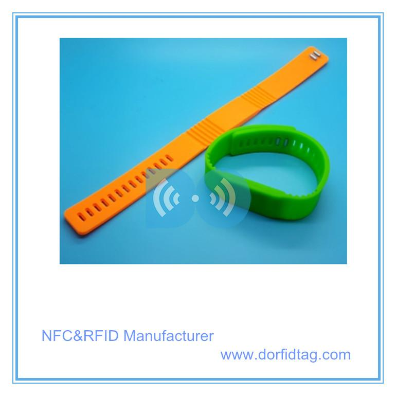concert wristbands    rfid frequency  rfid tag manufacturers