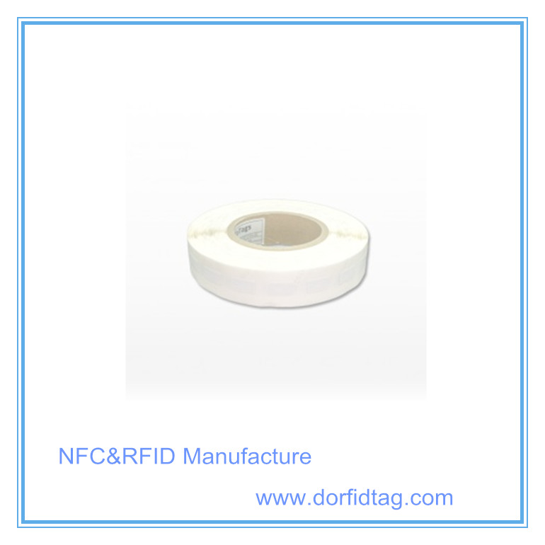 Blank NFC Tags - Type 2
