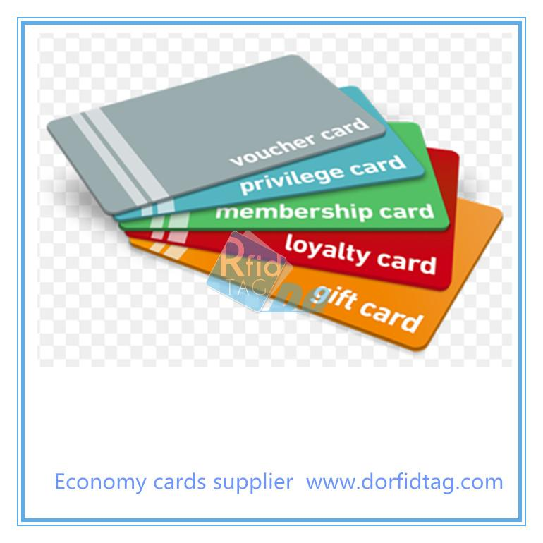 China Best Plastic Card Manufacturers