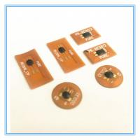 FPC RFID  FPC tiny copper NTAG 213 wet inlay smallest tag