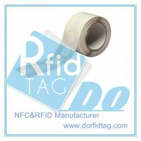 MIFARE Classic 1K NFC tag - Circle (25mm diameter)