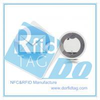 Mail Us  Mail Me NFC Tag
