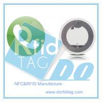 Make phone call NFC Tag