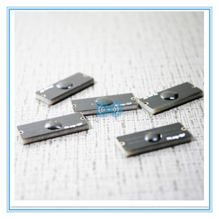 Mini UHF FR4 Metal Tags with long read distance