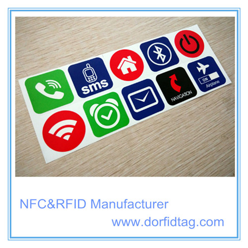 What is NFC ?