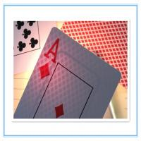 NFC poker, RFID pocker card  RFID Playing Cards it new products for Casino Equipment.