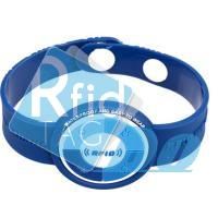 NFC products event wristbands wit nfc chip for nfc phones tag nfc