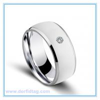 NFC magic universal smart ring for all android