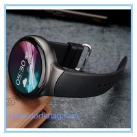 NFC smartwatch for NFC payment solution
