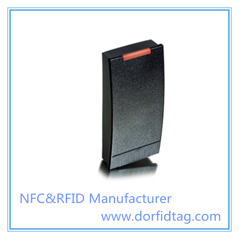 Proximity Card Reader and Writers
