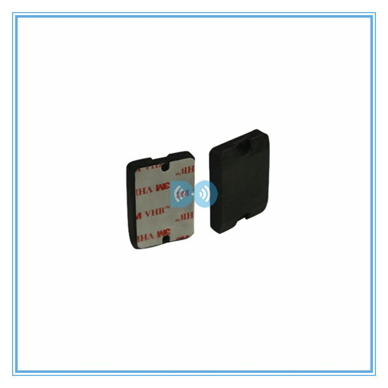 RFID Rugged Tag UHF RFID tags  high temperature TAG