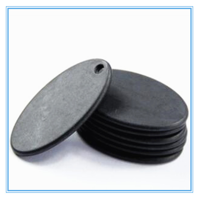 Laundry RFID Tag manufacturers with best RFID laundry tags price