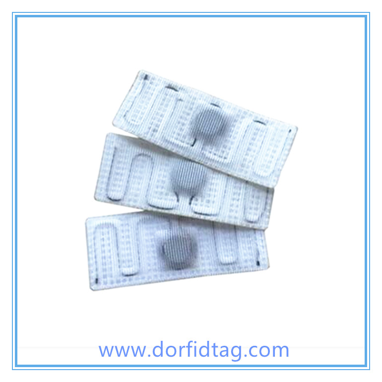 RFID laundry magagment system RFID laundry tag