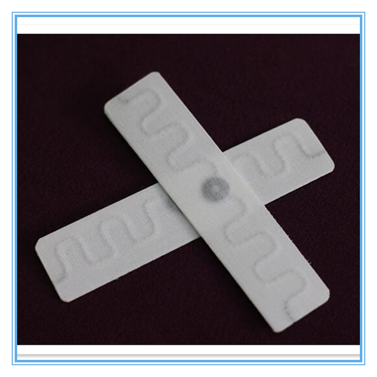 RFID chips for laundry RFID management system laundry and RFID solution