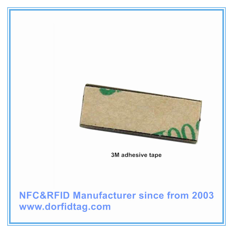 RFID anti-metal tag RFID tags manufacturer