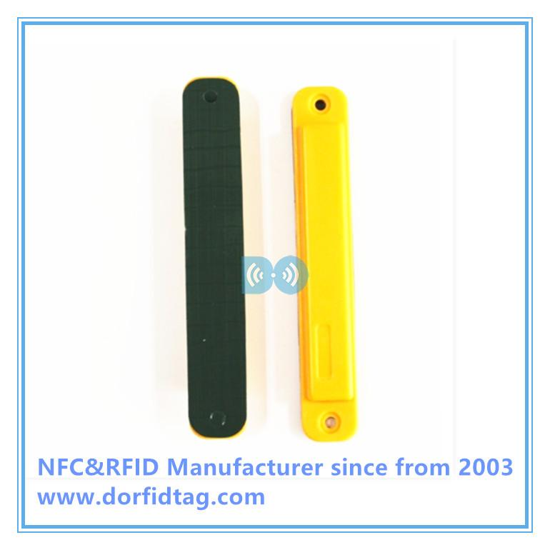 RFID Anti Metal Label Tag UHF RFID mount on metal tag
