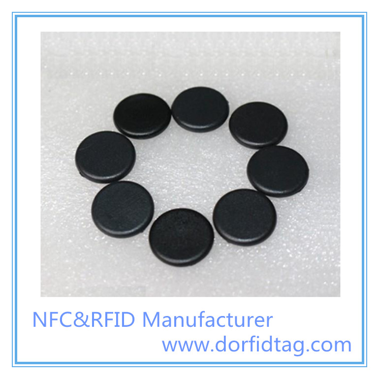 Waterproof  Washable UHF Tags RFID Laundry Tags RFID tag D.O RFID TAG Manufacturer