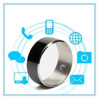 NFC Smart Ring for android