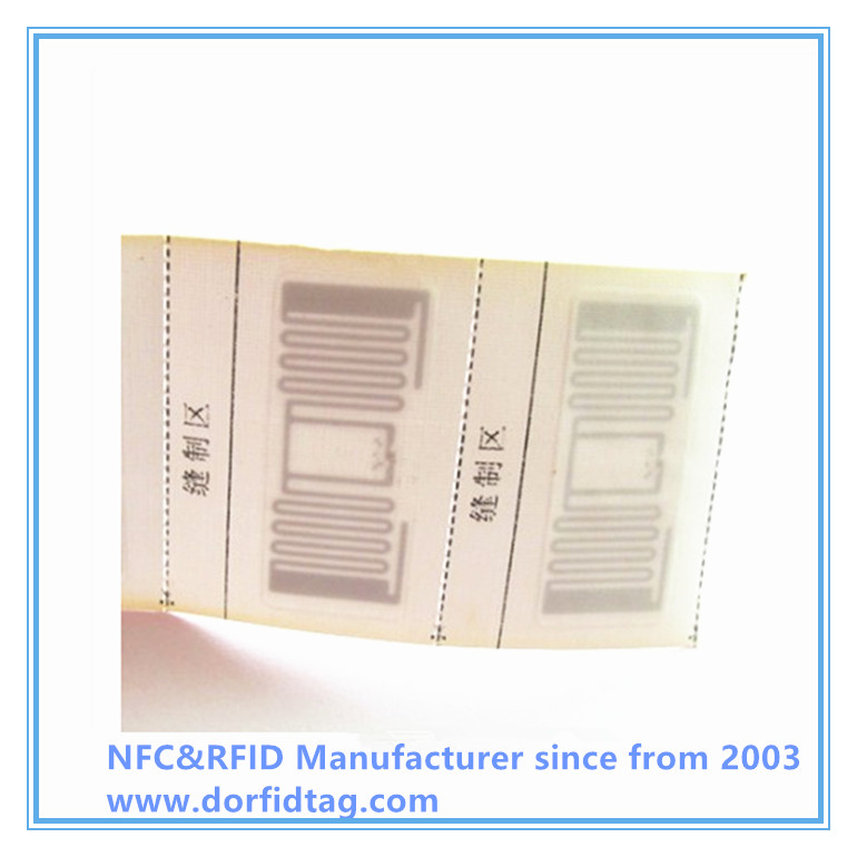 l passive RFID Apparel Tags.jpg