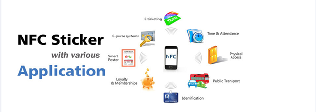 NFC SOLUTION(2).png