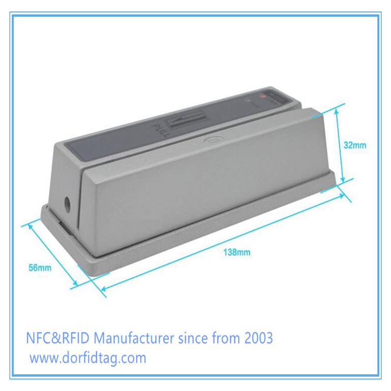 access control magnetic stripe card reader.jpg