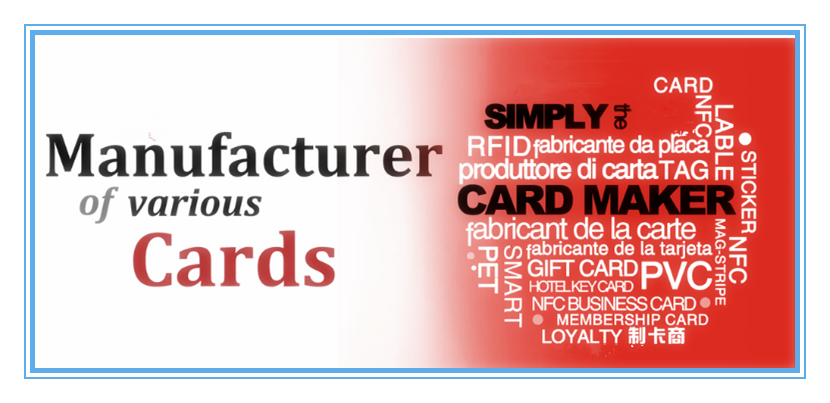 do rfid tag company.png