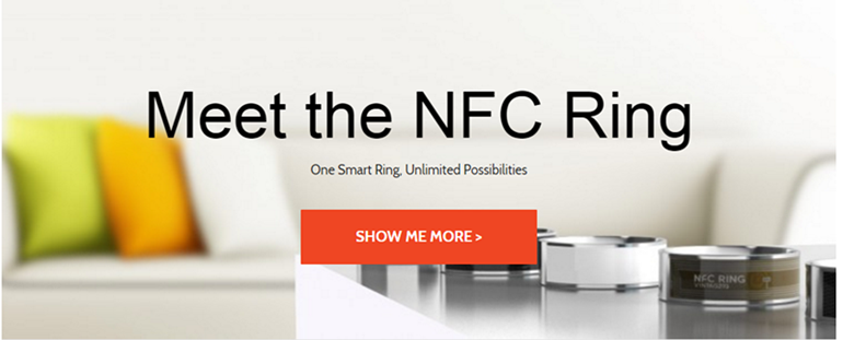 NFC Ring.png
