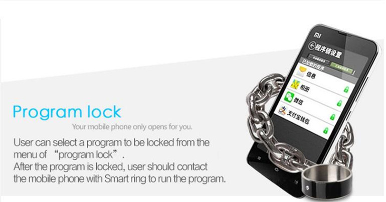 NFC Smart ring application.jpg
