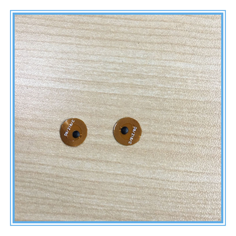 small passive rfid tags micro rfid tag cheap rfid tags