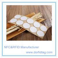 ntag215 cards ntag215 nfc tags  ntag216 tags manufacturer