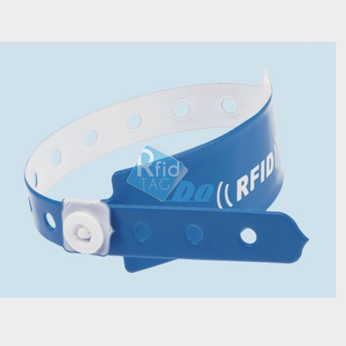 paper wristbands for rfid projects  festival wristbands