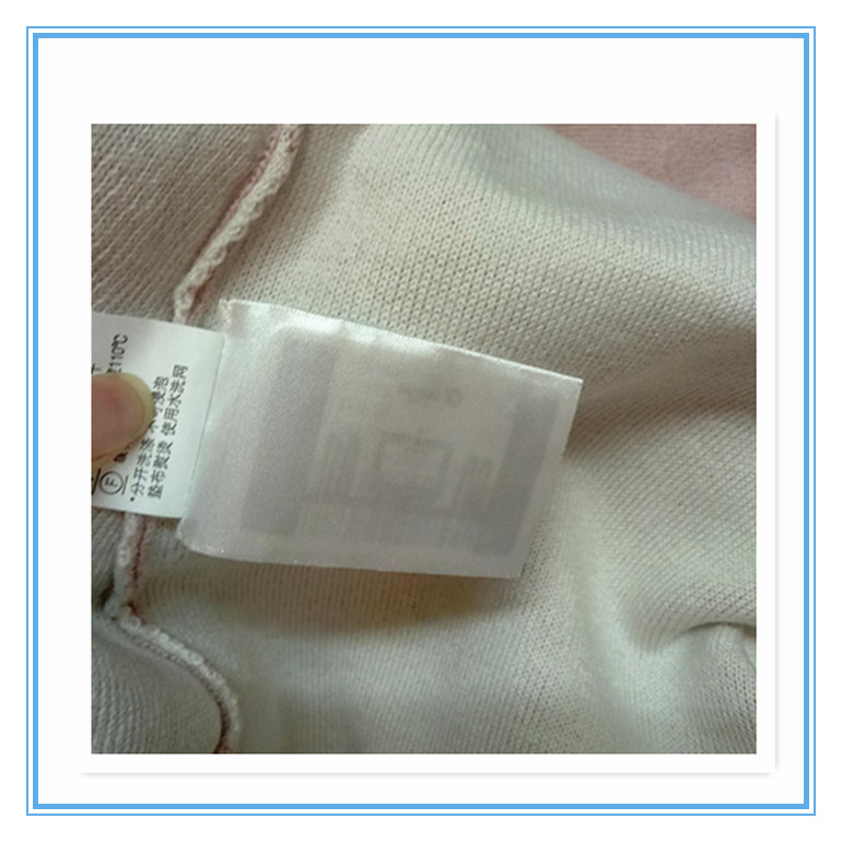 RFID tag manufacturers cheapest rfid tags  rfid tags on clothes