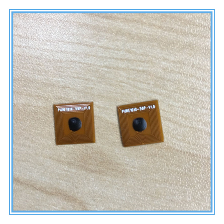 RFID Tag, China best RFID Tag manufacturers & factory - D O